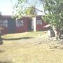 San Isidro, Las Quebradas, Casa