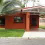 Casa Guápiles,  Residencial Montelimar