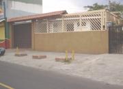 Mercedes Sur, Heredia. Casa