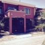 PORTON DE ANDALUCIA, LA TRINIDAD, ALAJUELA. Hermosa casa