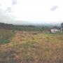 SAN ISIDRO DE HEREDIA…..VIENTO FRESCO  Área 452.90m2 LOTE