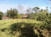 SAN RAFAEL HEREDIA,  Distrito Santiago    lote de 3.113  M2