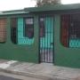 casa en heredia cubujuqui