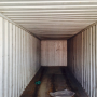 Venta de contenedores y remodelaciones