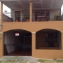 Se vende casa Cartago