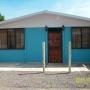 Se Vende Casa nueva en Jiménez