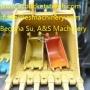 Repuestos para maquina pesada bulldozer excavadora cargador