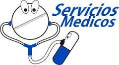 El médico a su alcance para su bienestar