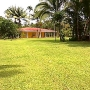 Vendo hermosa propiedad una excelente oportunidad.