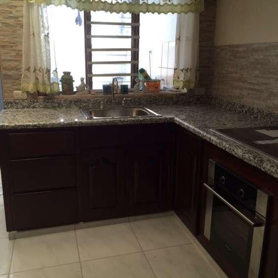 Emejing Muebles De Cocina En Costa Rica Contemporary - Casas: Ideas ...