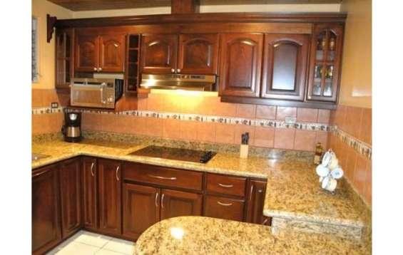 Muebles para cocina en Palmares - Decoración y jardín | 107182