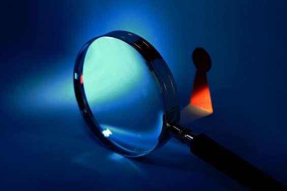 Localizacion de personas y vehiculos investigacion privada