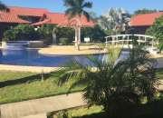 Villa en Playa Potrero