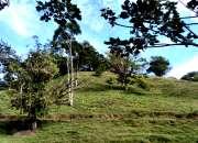 24 hectáreas a la venta