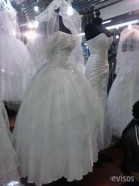 se venden vestidos de novia.. en grecia - otros servicios   113429