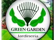Mantenimiento de Jardines con Green Garden en Costa Rica