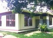 Hermosa casa en venta en palmares/ beatiful house for sale in palmares.