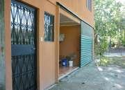 hermosa casa Liberia cañas  dulces