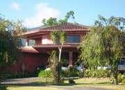 Se vende casa en Heredia 15-364MAF