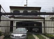 Se vende casa en Heredia 16-511MAF