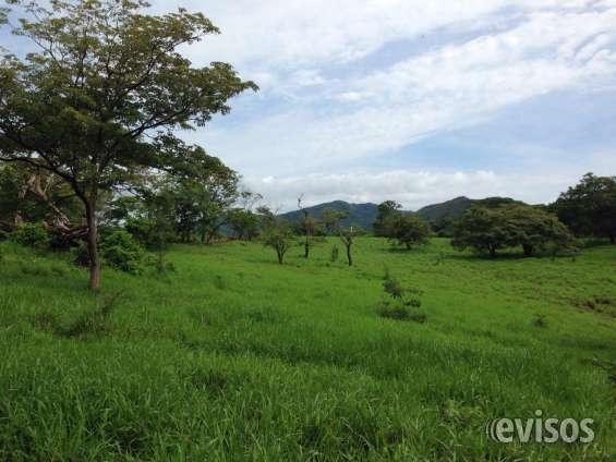 Se vende terreno en nicoya 16-494maf