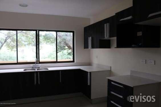 Fotos de Se vende apartamento en ciudad colon 16-86np 2