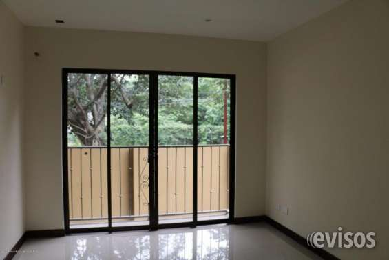Fotos de Se vende apartamento en ciudad colon 16-86np 3