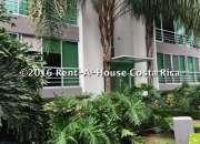 Se vende apartamento en Santa Ana 16-349MR