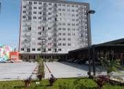 Se vende apartamento en Heredia 15-211IG