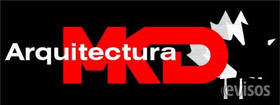 Arquitectura, diseño e inspección
