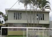 A la venta propiedad para construir edificio u oficinas cerca de Tribunales de Guadalupe
