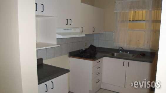 Propiedad #431 apartamento de 2 pisos en escazu ¢340 000