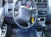 Toyota RAV4 para dar libre