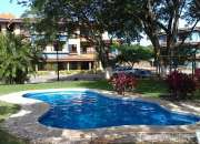 Se Alquila Apartamento en Rancho Grande de Liberia