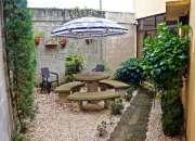 Casa san rafael de heredia #798