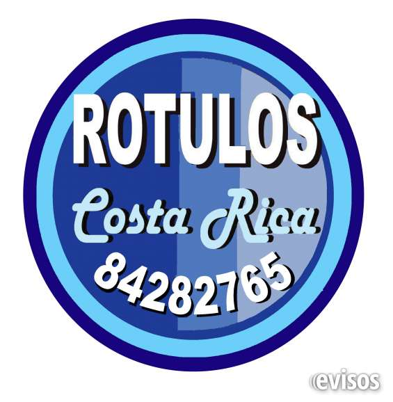 Rotulos costa rica 84282765