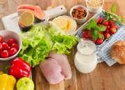 Curso manipulacion de alimentos avalado ina