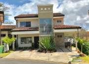 Casa Condominio Francosta Barreal Heredia #1051