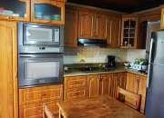 Se vende casa espaciosa con vista a montañas en Coronado (NHP-396)