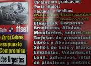 Sublimación en Materiales Publicitarios, Costa Rica, Camisas, Gorras Etc
