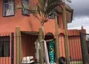Venta de Casa El Carmen de Guadalupe