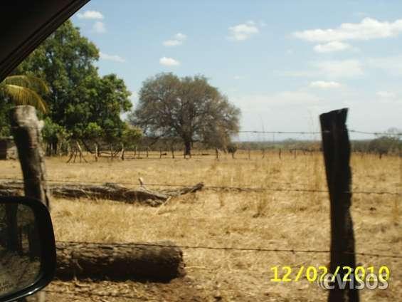 """Fotos de """"bella propiedad en carrillo, guanacaste"""" 1"""
