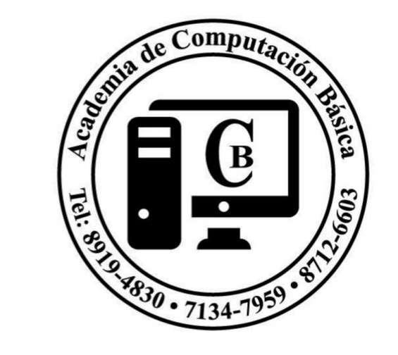 Cursos de computación adecuados a sus necesidades