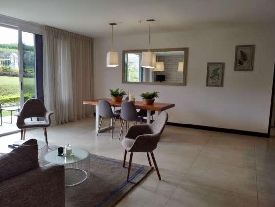 Citymax vende hermoso apartamento en san francisco para estrenar