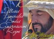 ceremonia religiosa boda Costa Rica