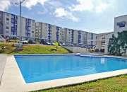 Apartamento en Condo Tipo Club, Torres de Granadilla, Curridabat