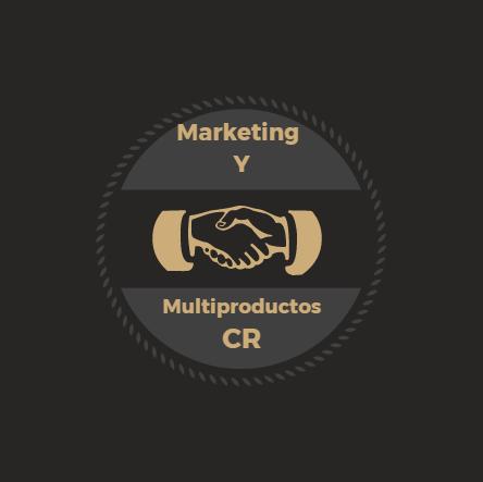 Marketing y multiproductos cr