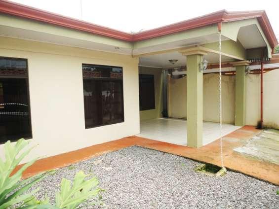 Se venden linda casa en concepción de san ramón-alajuela (nhp –462)