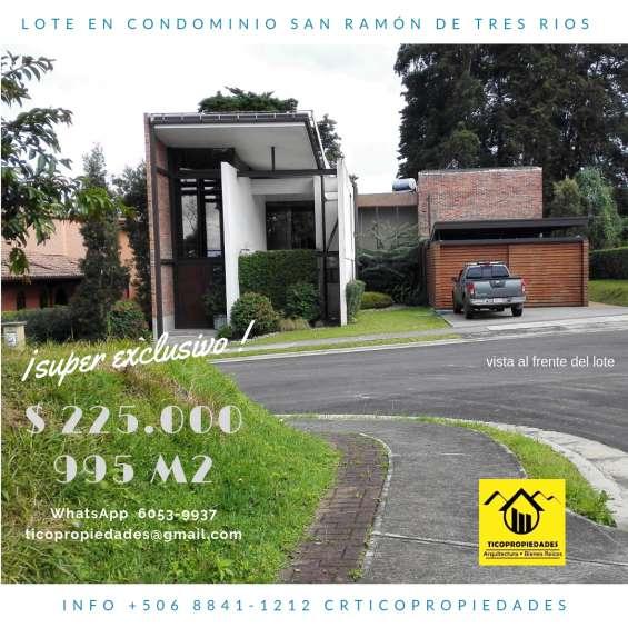 Nuestra mejor oferta del año, visitelo condominio verde vista.