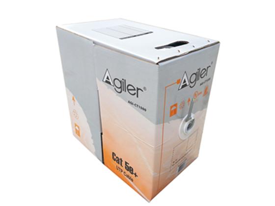 Agiler - agi-ct1500ul